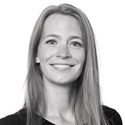 Heleen van Malkenhorst