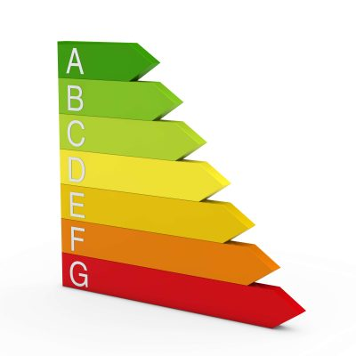 energielabel-voor-bedrijfspanden